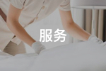 现金贷小额贷APP,Android、ios、web