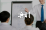 优学英语You Learn English
